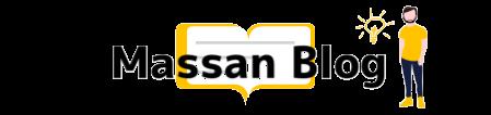 Massanblog
