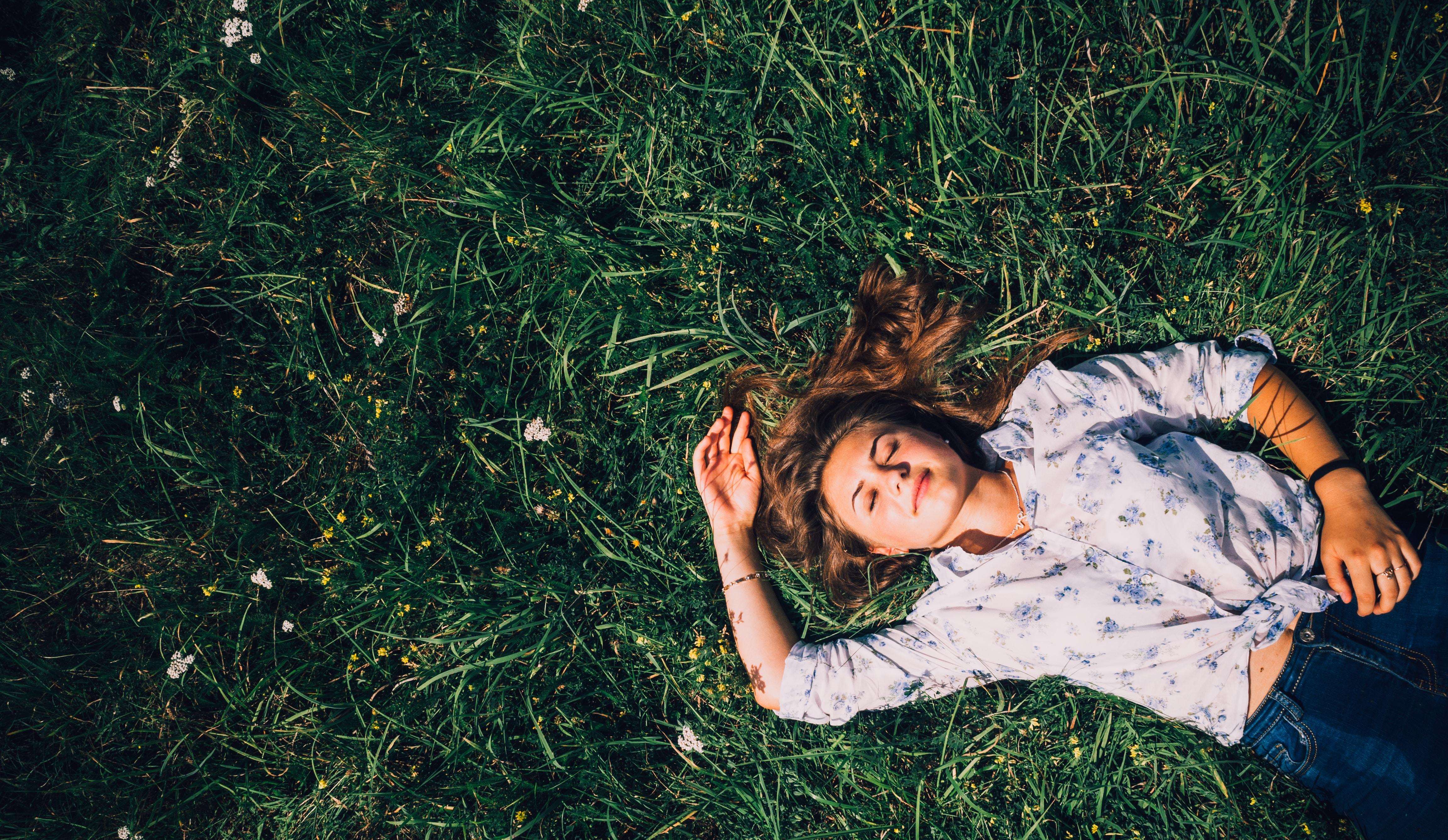 【無呼吸対策】睡眠時無呼吸症候群の予防と対策を紹介