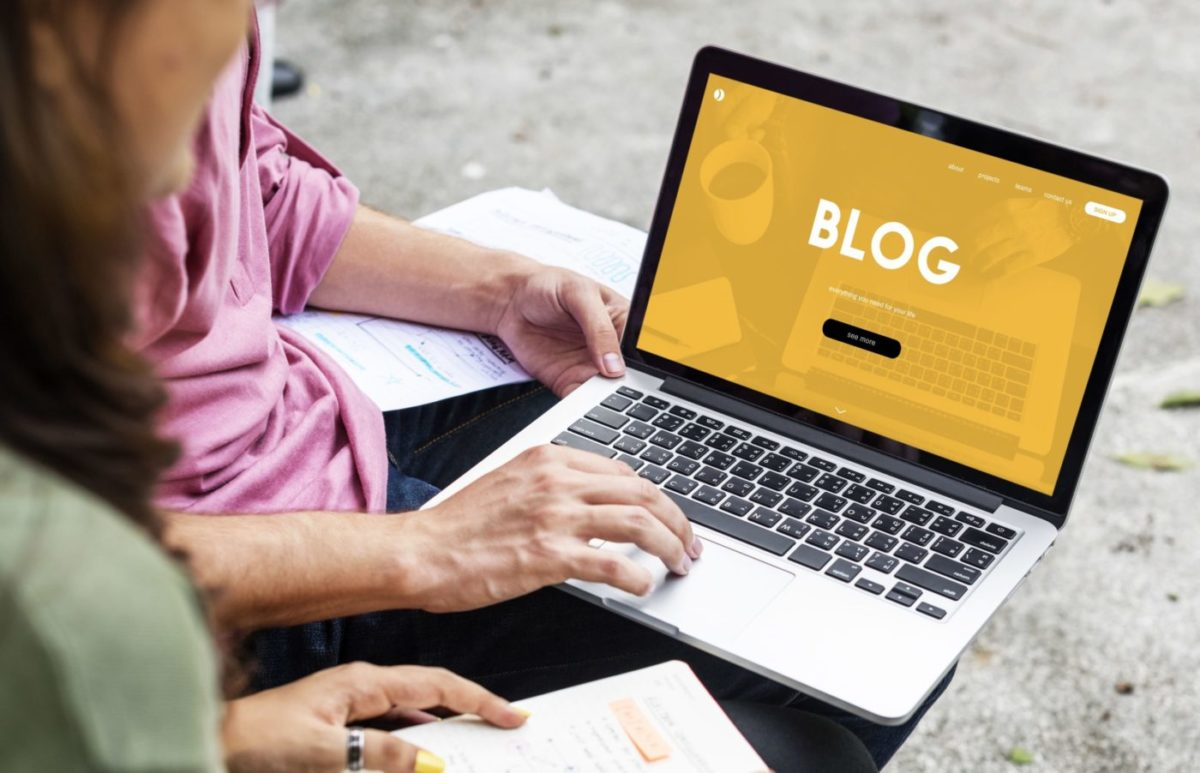 ブログ運営にかかる費用はどのくらい?【はじめての人でも始めやすい】